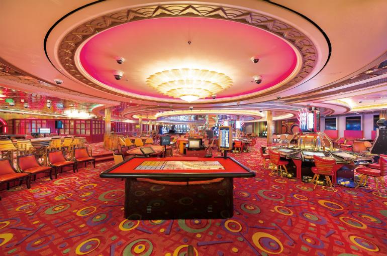 Langkawi casino no deposit online casino coupons